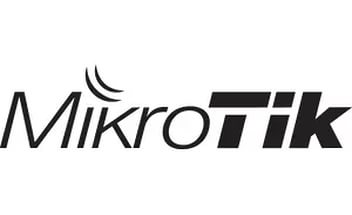 MikroTik Routers and Wireless