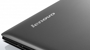"Ноутбук Lenovo B7080 [80MR00PVRK] black 17.3"" HD+ Pen 3805U/4Gb/1Tb/GF920M 2Gb/DVDRW/W8.1"