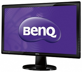 "Монитор LCD BenQ 21.5"" GL2250 Black TN 1920x1080, 250, 1000:1, 5ms"