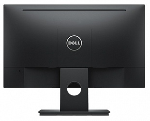 "Монитор LCD Dell 21.5"" E2216H черный TN+film LED 5ms 16:9 DisplayPort матовая 1000:1 250cd 170гр/160гр 1920x1080 D-Sub FHD [216H-1941]t stand, 16:9, 25ms, VGA, 3Y [15Hm-2085]"